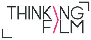 cropped-TF_logo-wordpress.png