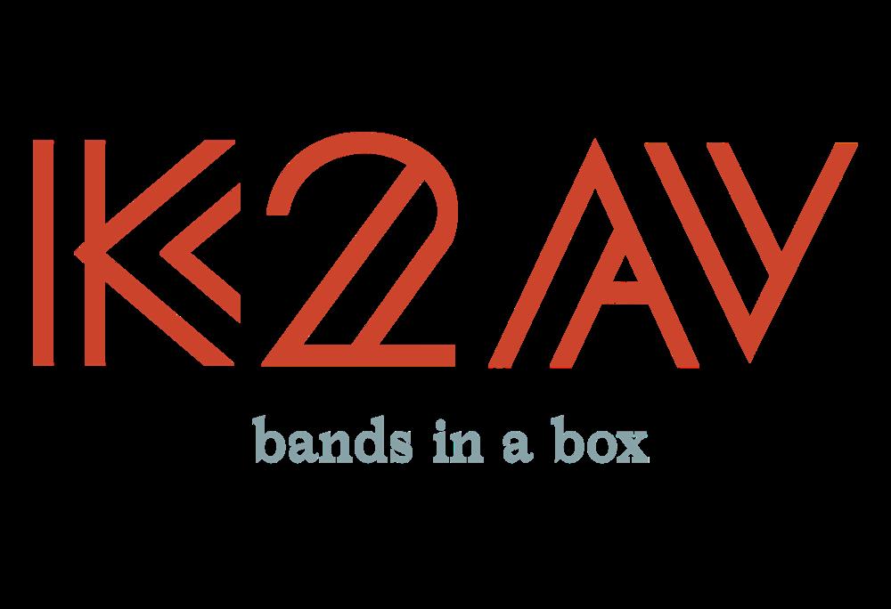 K2AV Rebrand-19 copy.png