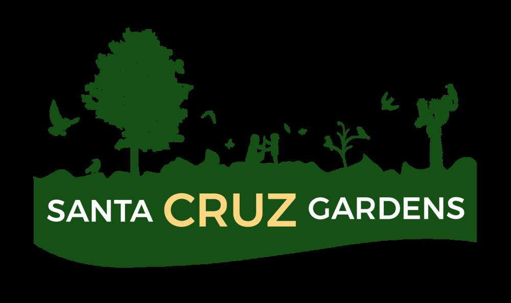 Santa Cruz Gardens Logo Final-01.png