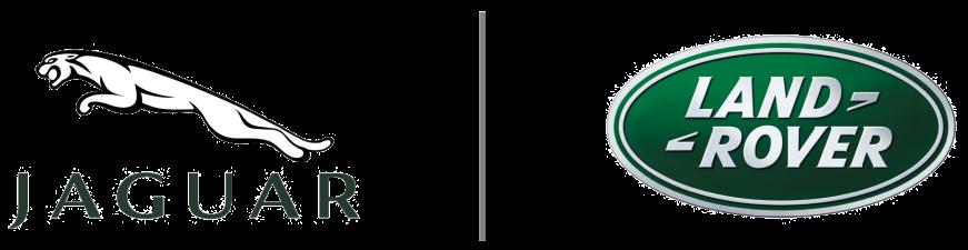 JLR-logo-transparent-1024x320.png