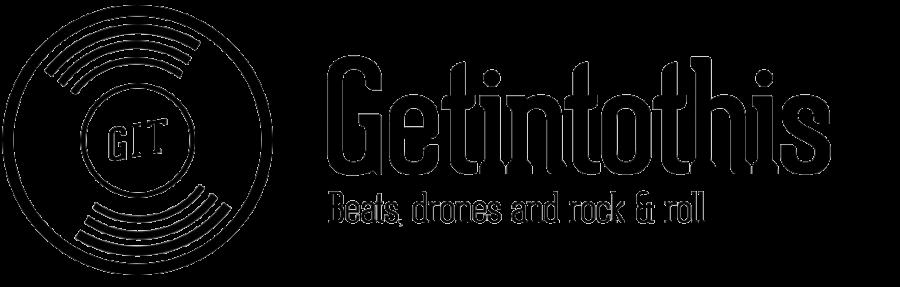 GitLogo14.png