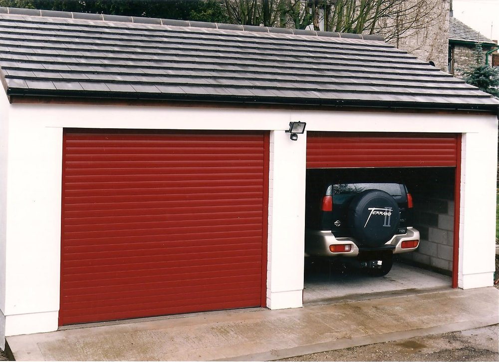 doors cache all value resale less gallery read garage projects most door at deliver replacing than costing of ranks for the article that installation and images