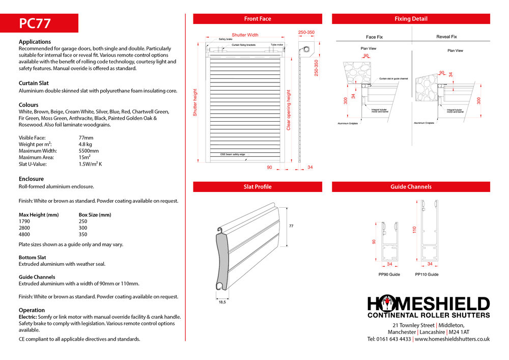 A4 Shutters Data Sheet_PC77.jpg