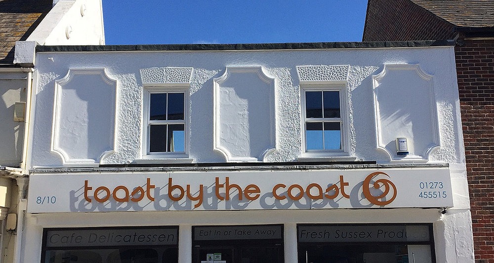 shop painting work hove place decorators brighton hove