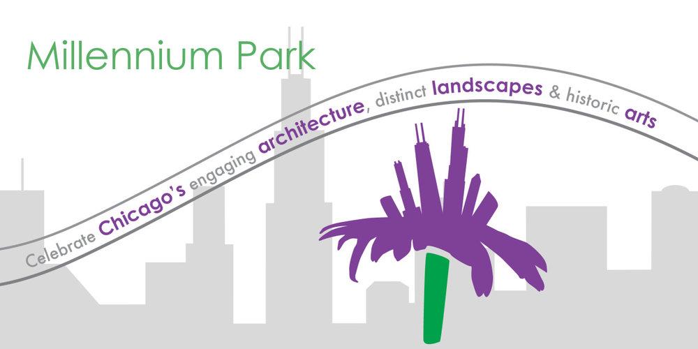 Jeffrey LeFevre_Millennium Park Booklet_Page 1 of 8_050109