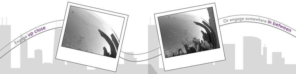 Jeffrey LeFevre_Millennium Park Booklet_Page 3 of 8_050109