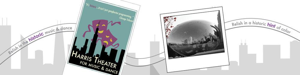 Jeffrey LeFevre_Millennium Park Booklet_Page 5 of 8_050109