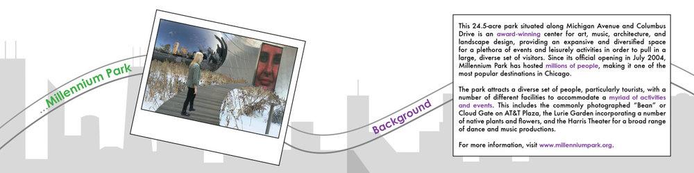 Jeffrey LeFevre_Millennium Park Booklet_Page 7 of 8_050109