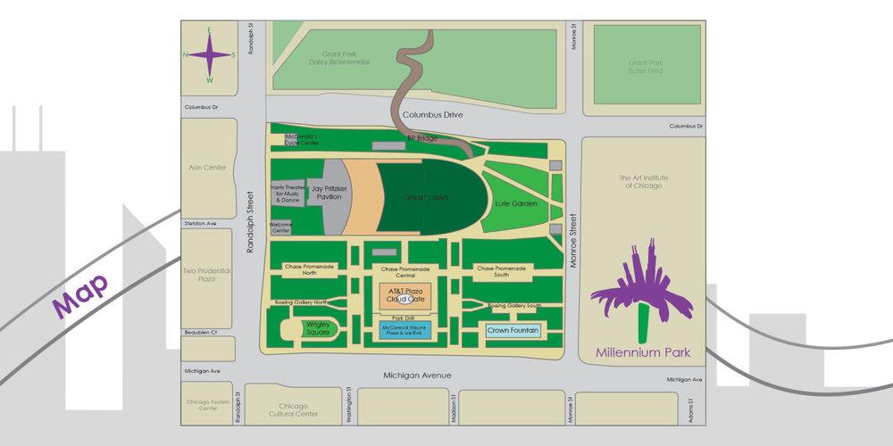 Jeffrey LeFevre_Millennium Park Booklet_Page 8 of 8_050109