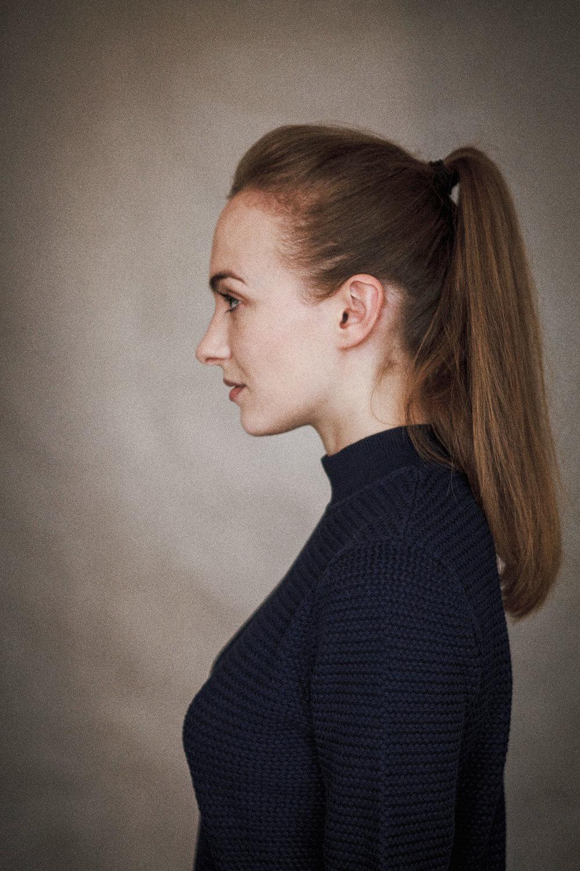 Elizaveta Maximová - Nikolas Tušl 06.jpg