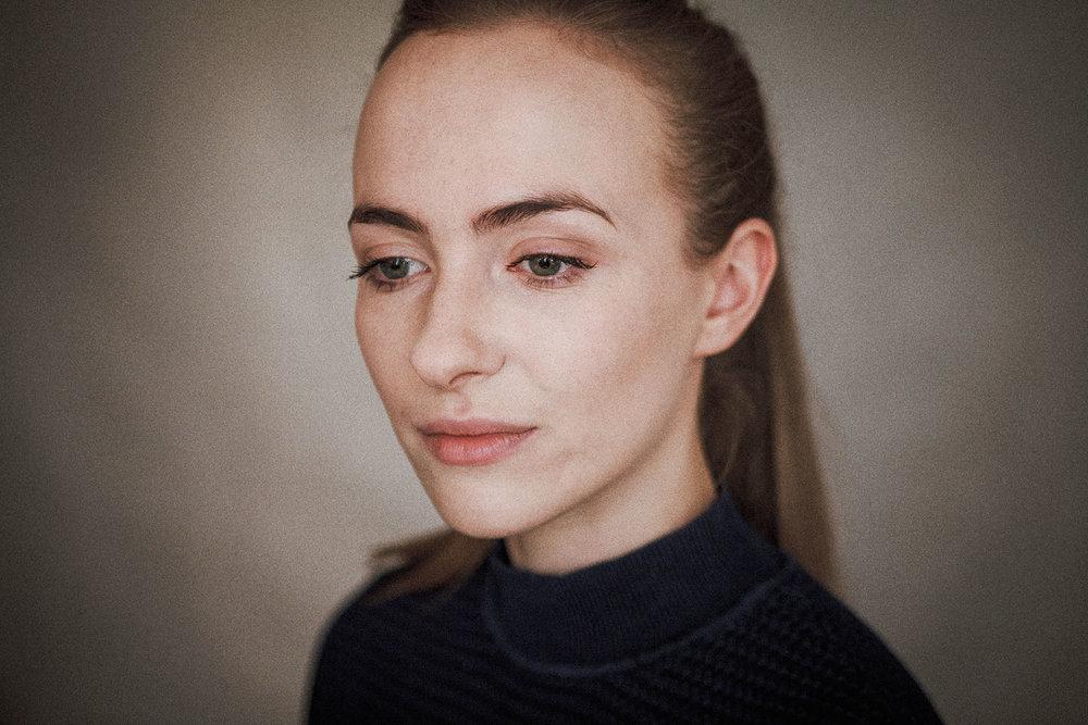 Elizaveta Maximová - Nikolas Tušl 07.jpg