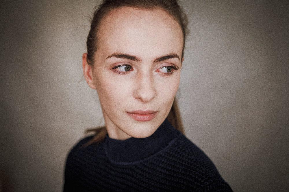 Elizaveta Maximová - Nikolas Tušl 08.jpg
