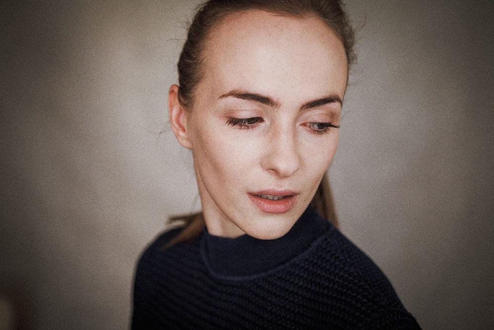 Elizaveta Maximová - Nikolas Tušl 09.jpg