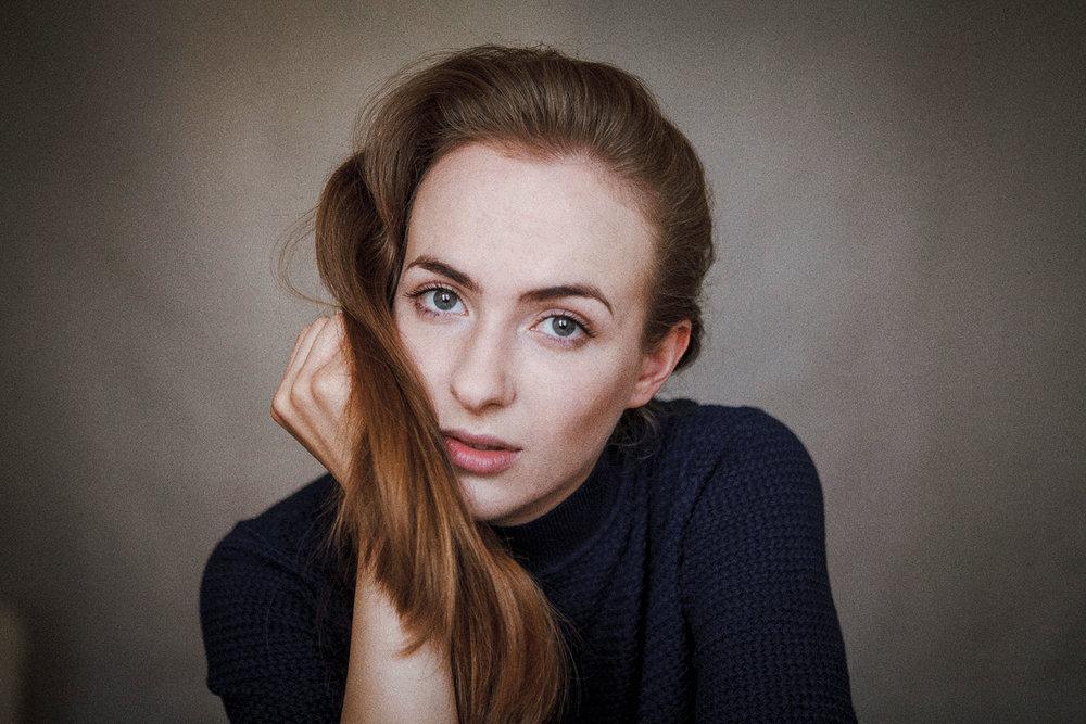 Elizaveta Maximová - Nikolas Tušl 10.jpg