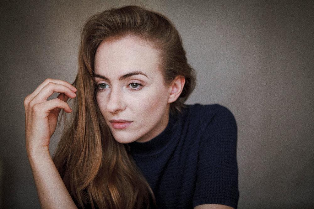 Elizaveta Maximová - Nikolas Tušl 11.jpg