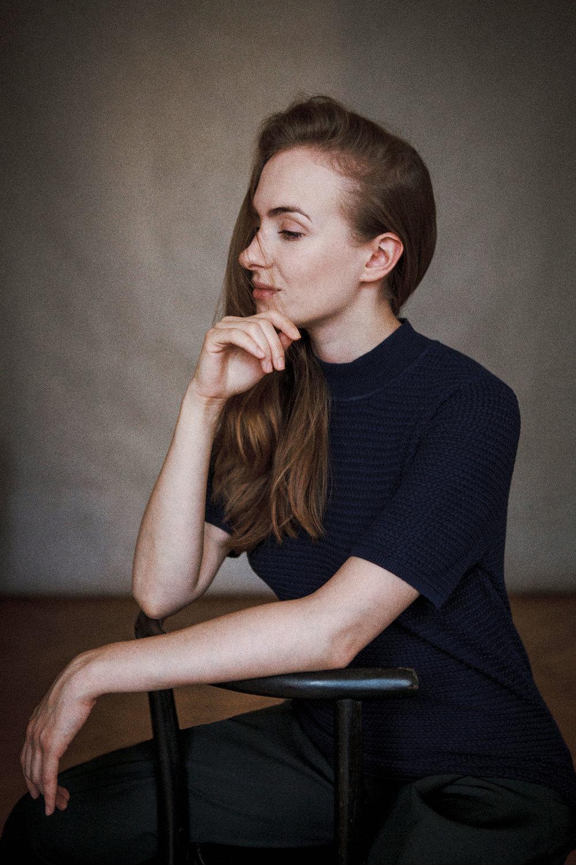 Elizaveta Maximová - Nikolas Tušl 14.jpg