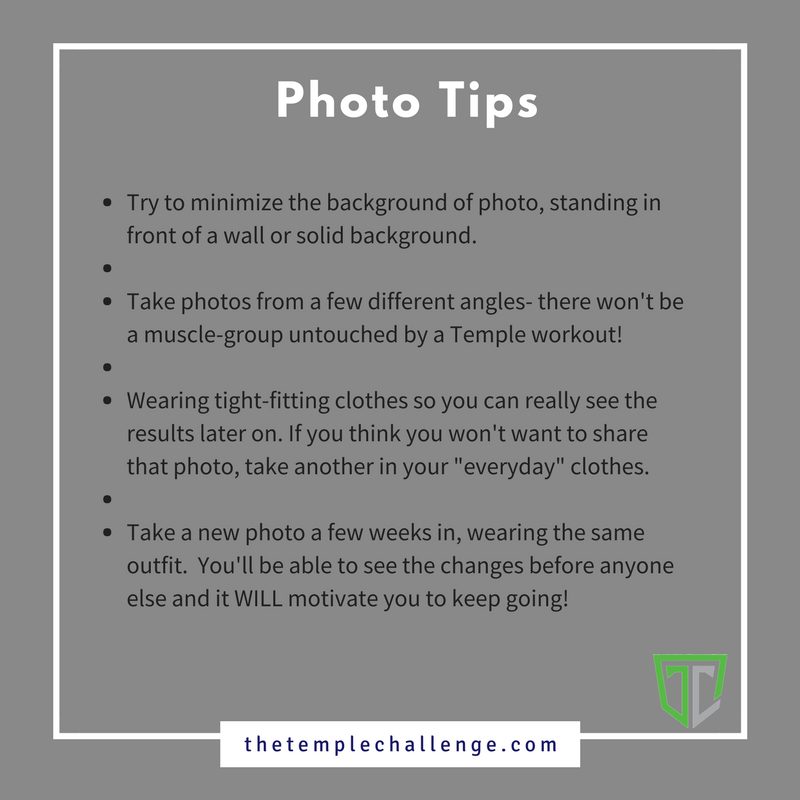 TT photo tips.png