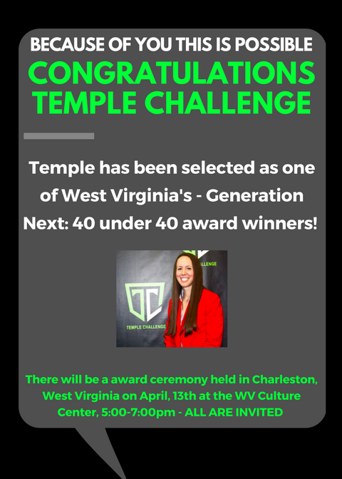 CONGRATULATIONS TEMPLE CHALLENGE (2).png