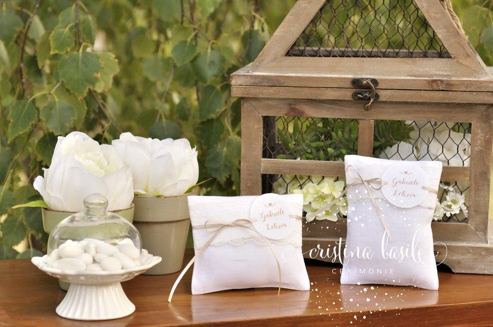 bomboniera.matrimonio.lino.biancojpg