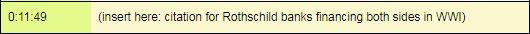 RothschildCits.JPG