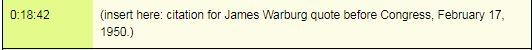 WarburgCitation.JPG