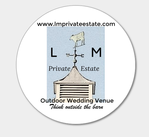 L+M Private Estate
