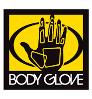 body glove.png