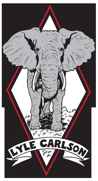 lyle-carlson-logo.png