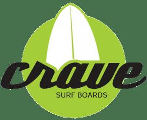 crave-logo-300x246.png