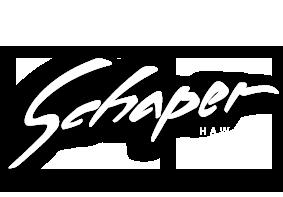 schaper logo.png