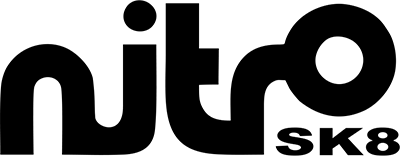 nitro skate logo.png