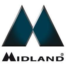 midland logo.jpeg