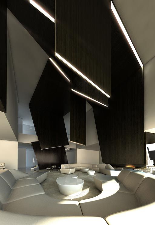 plafond4.jpg