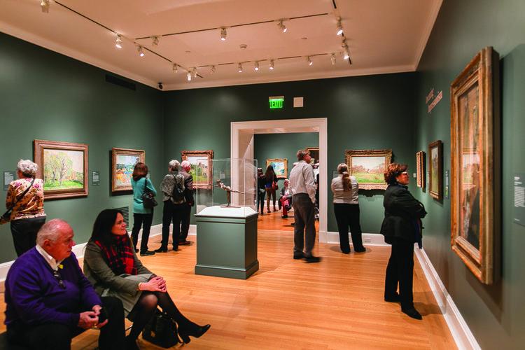 RISD+Museum+French+Impressionism+gallery.jpg