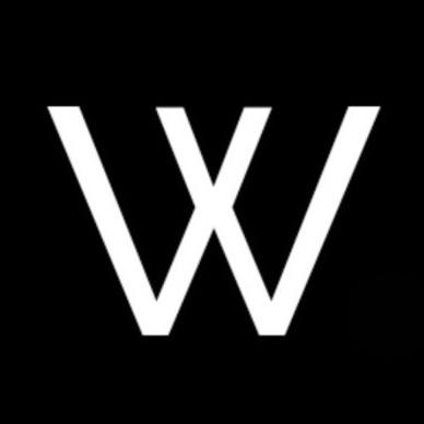 W.I.T.C.H. Boston
