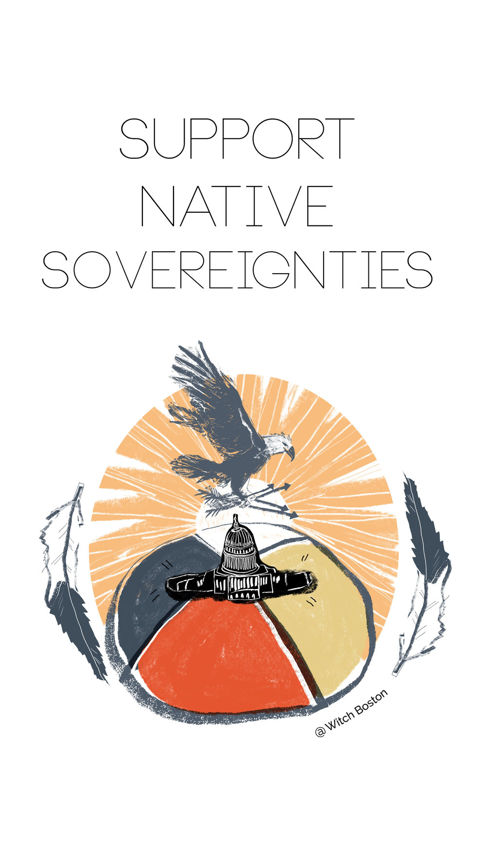 9-16_NATIVE_Sovereignties_witchboston.jpg