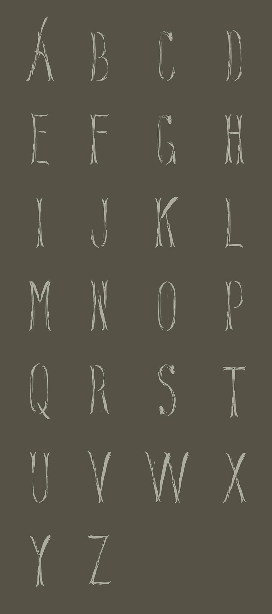 alphabet_grey_stack.png