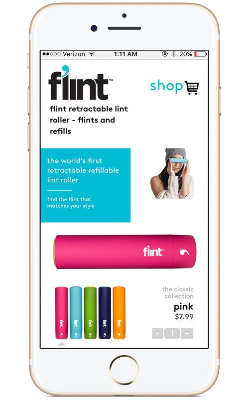 flint_mobile1.jpg