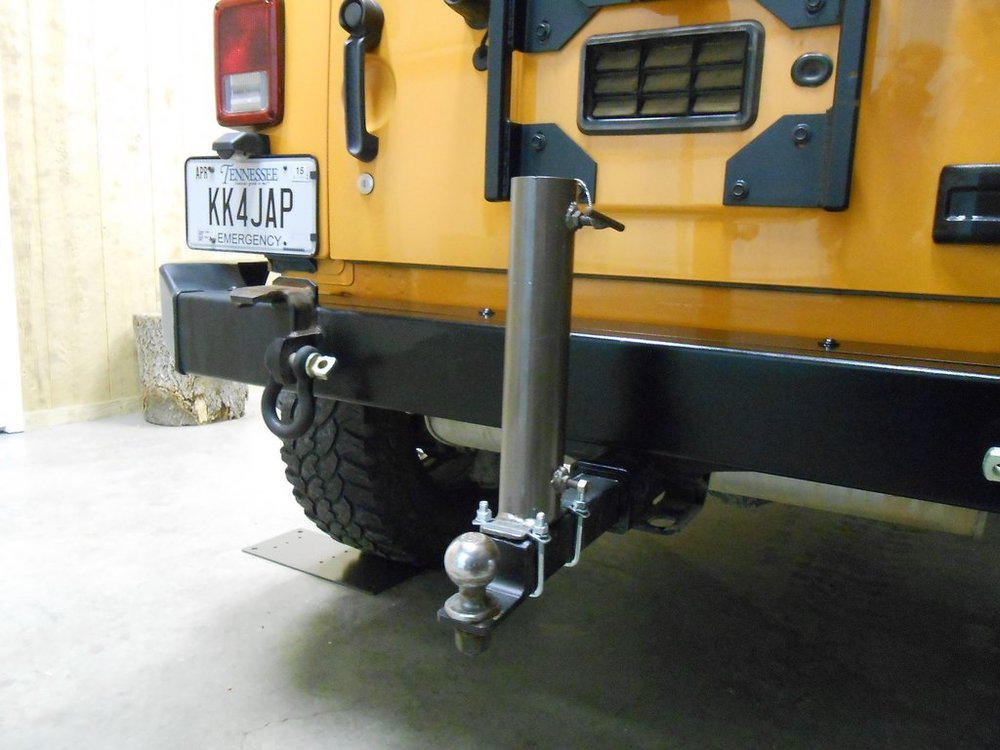 2.0 hitch mount ubolt a.jpg