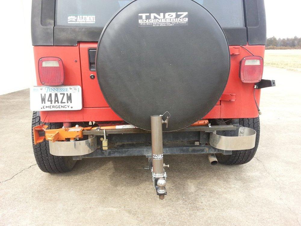2.0 hitch mount ubolt c.jpg