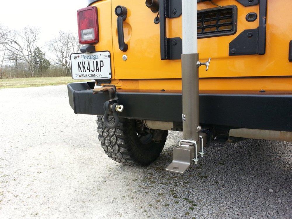 2.0 hitch mount ubolt b.jpg