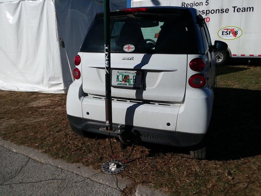 Smart car 4.jpg