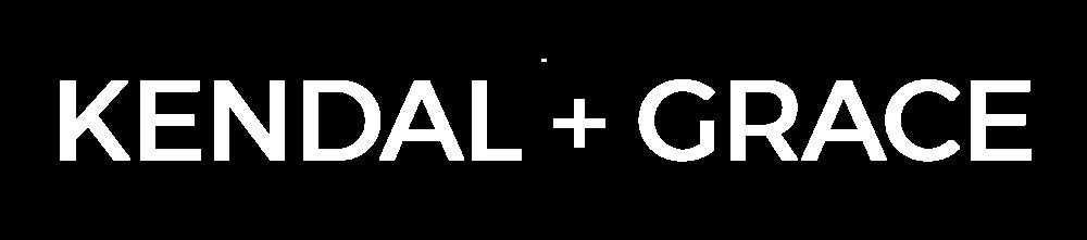 KENDALL + GRACE-logo-white.png