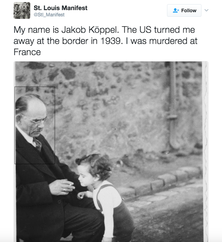 refugees-america-holocaust-remembrance-day.jpg.png