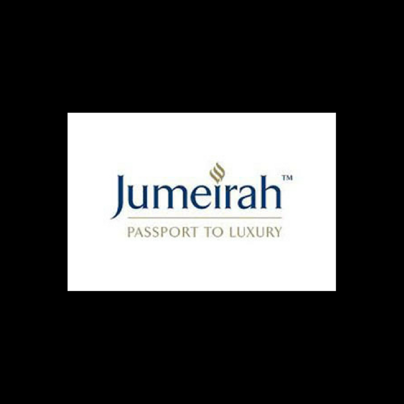 Jumeirah Passport to Luxury