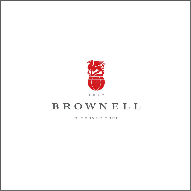 Partner Logos Brownell.png