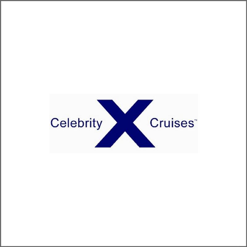 Partner Logos Celeb.png