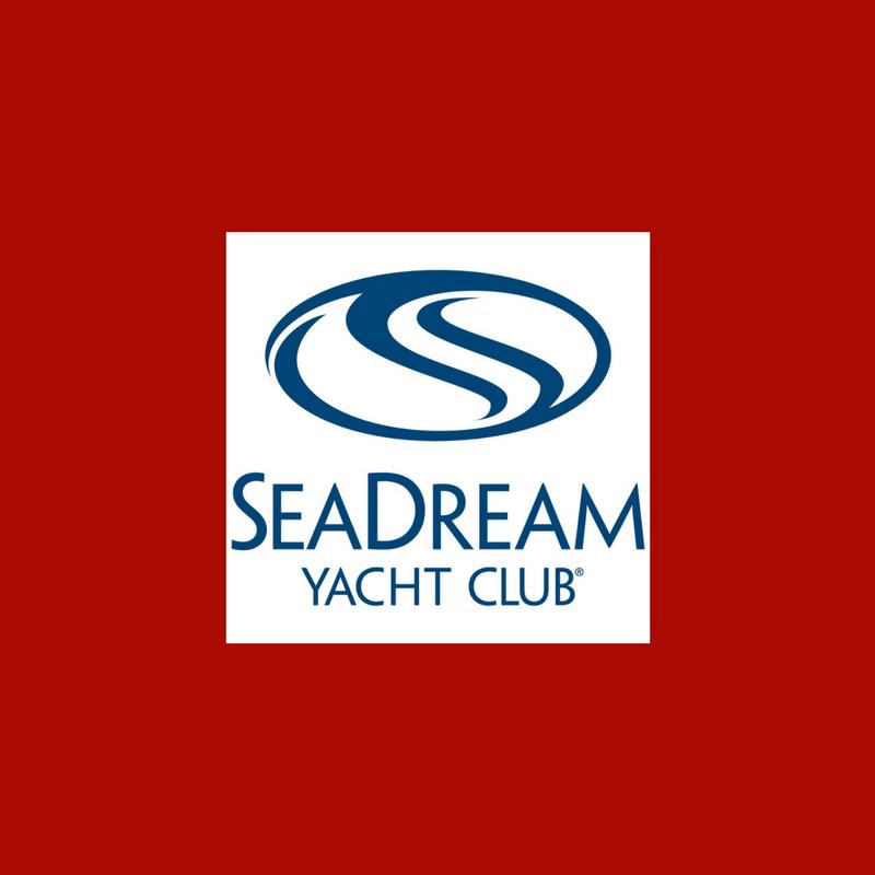 Partner Logos Dream.png