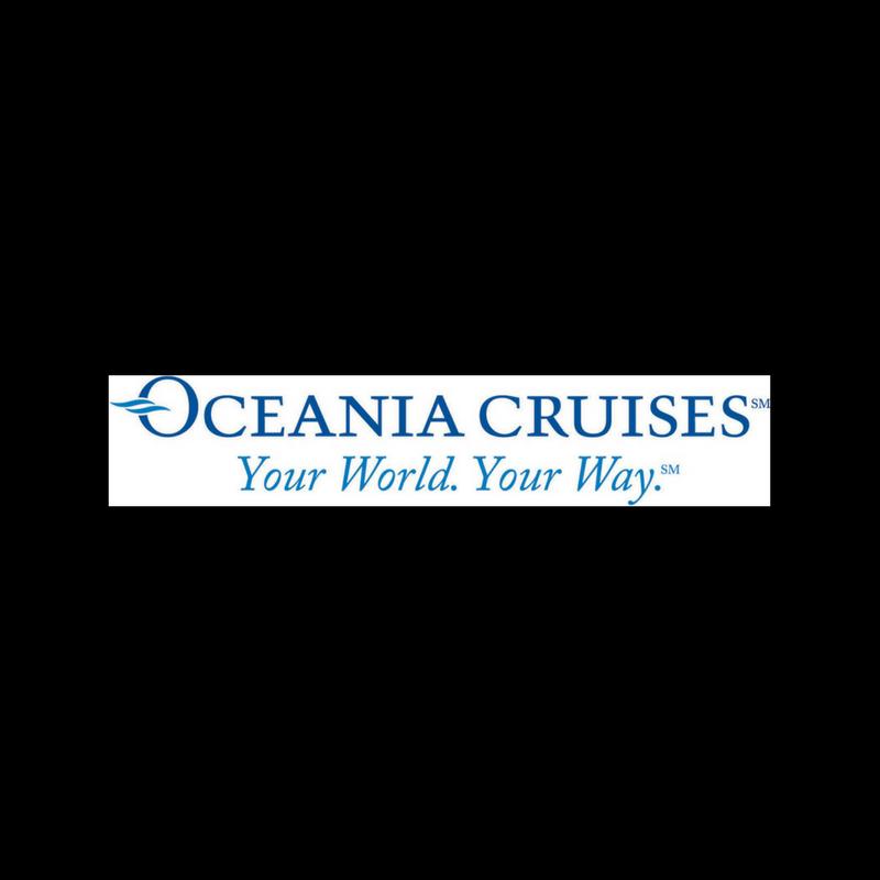 Partner Logos Ocean.png