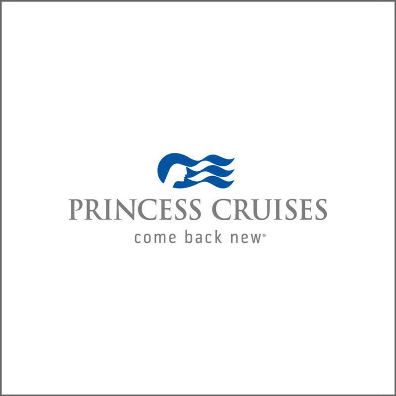 Partner Logos Princ.png